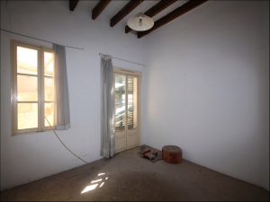 Se vende casa para reformar en Manacor