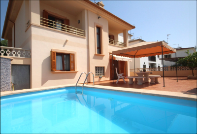 Purchase Sale Houses en Cala Millor