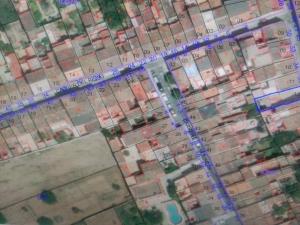 Venta de solar urbano en Manacor