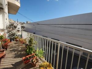 Se vende piso en Porto Cristo