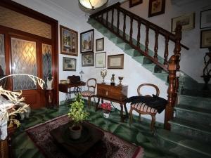 Se vende casa Mallorquina en Manacor