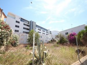 Solar Urbano en venta en Cala Bona