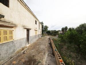 Casa en venta en Manacor