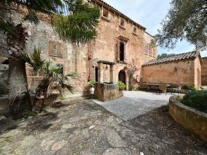 Agroturismo en venta en Mallorca Son Verd, una auténtica oportunidad