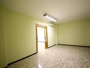 Despacho, en el centro de Manacor, con ascensor