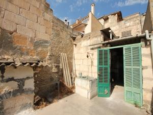 Casa  techo libre en San Lorenzo