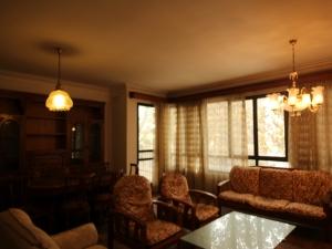 piso con ascensor en Manacor