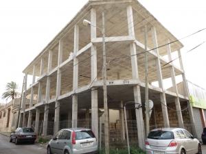 Casa en Buc en Manacor