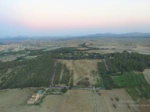 Se vende Terreno en Vilafranca
