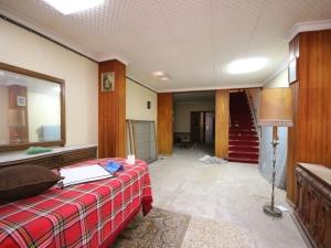 Edificio en venta en Manacor en zona centro ideal para inversión.