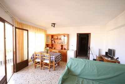 Purchase Sale Apartments en Porto Cristo