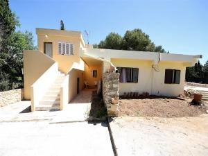 Casa en Calas de Mallorca
