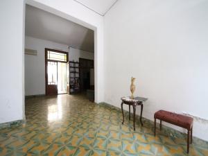 Casa de 305 metros en Manacor