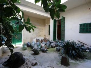 Casa Planta baja en Manacor