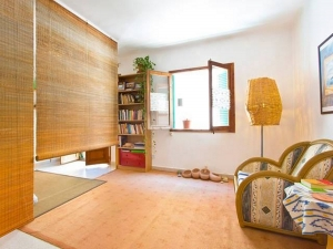 Se vende piso en Palma