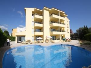 Hotel en venta en Cala Millor