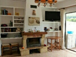 Se vende apartamento en Betlem