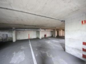 Parking doble en el centro de Manacor
