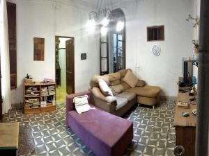 Casa en Inca.