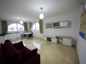 Se vende apartamento en Can Picafort