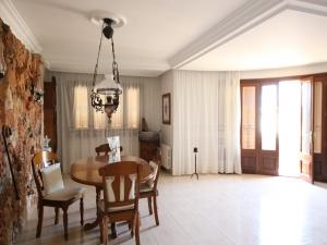 Piso de cuatro dormitorios en Manacor