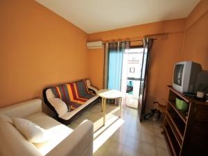 Se vende apartamento en Cala Millor