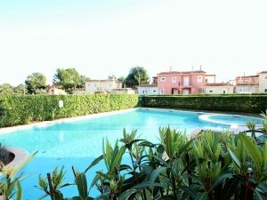 Complejo de viviendas de lujo a precios desde 219.000€!!!