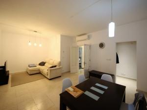 Apartamento en Manacor.