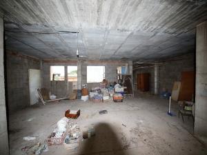 Se vende piso en Buc en Portocristo