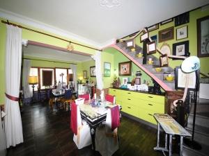 Se vende casa en Sant Llorenç des Cardassar