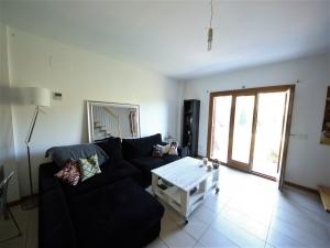Se vende piso en Villafranca