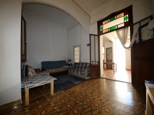 Planta baja y primer piso en Manacor