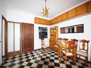 Piso de 3 dormitorios, zona Sa Torre, en Manacor.