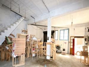 Se vende Local en Manacor con garage