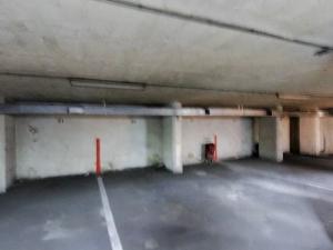 Garage en Porto Cristo
