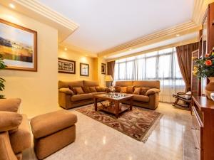 Se vende piso en Manacor