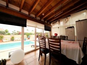 Chalet en Sa Coma con piscina en zona residencial
