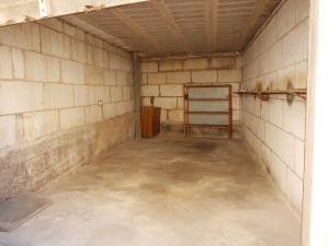 Garaje de 20 metros, techo libre en Manacor