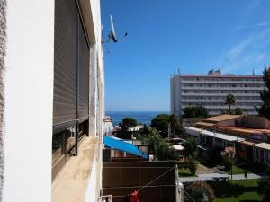 Precioso Apartamento cerca del Mar