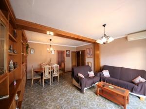 Piso de 3 de dormitorios en el puerto de Porto Cristo