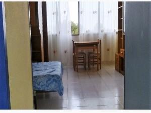 Se vende apartamento en Calas de Mallorca