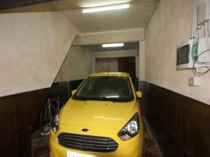 Garage en Manacor