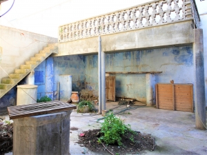 Casa en Manacor