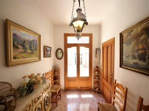Se vende casa en Portocristo
