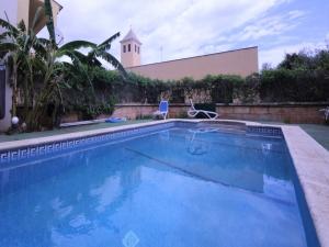 Se vende Villa en Sa Coma cerca del mar