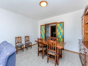 Amplio piso en Porto Cristo