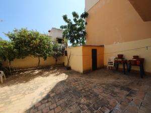 Planta Baja con gran terraza en Sillot