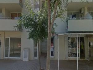Locales comerciales en Cala Millor