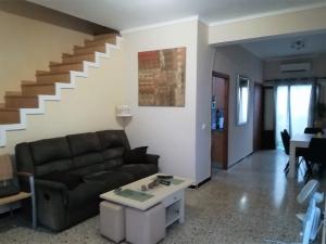 Se vende casa techo libre en S'Illot