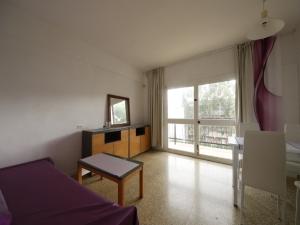 Apartamento estudio  en Calas de Mallorca